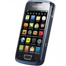 Unlock Samsung Galaxy Beam I8520