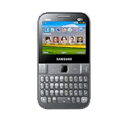 Unlock Samsung Chat 527